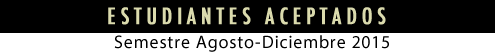 header_aceptados2015