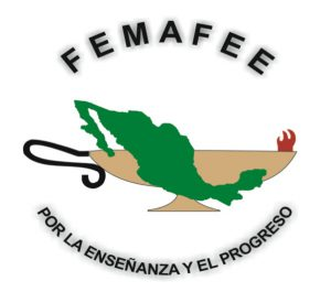 femafee