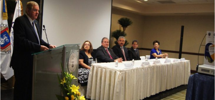 Posgrados de Enfermería en México  16 y 17 de Julio 2013  Su contribución al desarrollo del país y de la disciplina