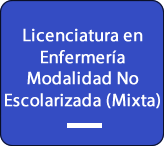 lic_no_escolarizada
