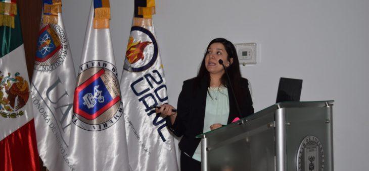 CURSO-TALLER TUBERCULOSIS Y SUS COMORBILIDADES: Avances en el Control y Prioridades en la Promoción y Detección