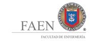 Facultad de Enfermería UANL