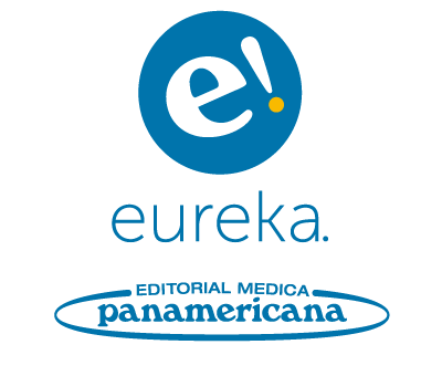 Base de datos Editorial Médica Panamericana EUREKA